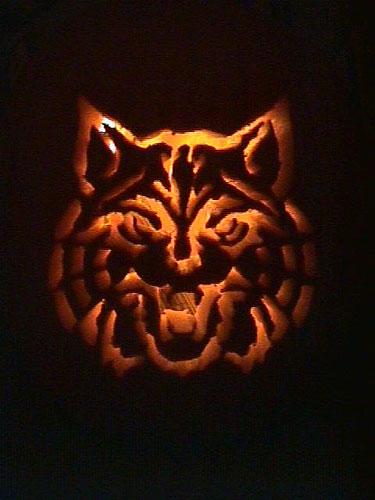 Halloween+fun+creates+lasting+memories