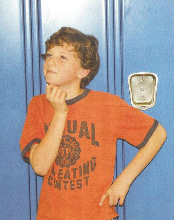 6th+grade+Noah+Long