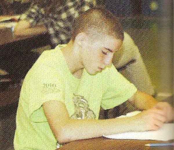 8th+grade+Jesse+Santorf