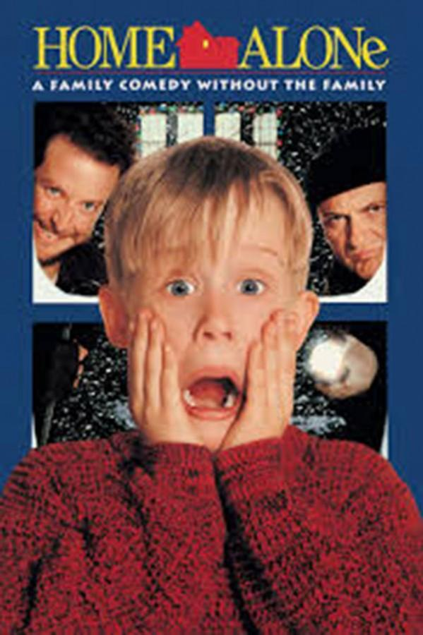 homealone_web