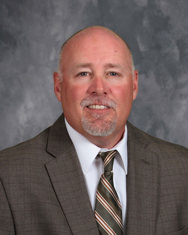 District conducts search for new superintendent