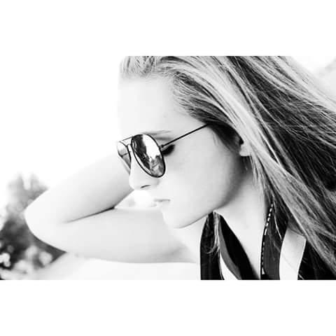 Ciara Cooper