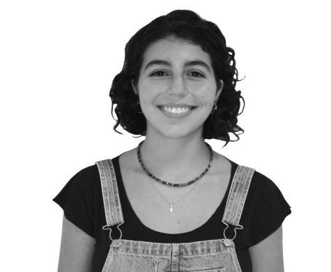 Photo of Lica Rosa