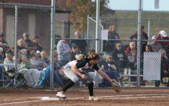 Dedication leads softball team to regionals