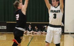 Athletes find balance between school and basketball