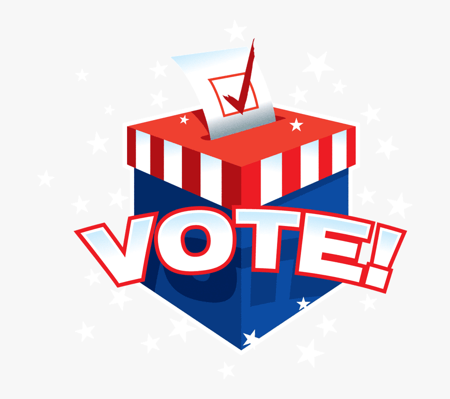 Eligible+students+prepare+to+vote+for+first+time