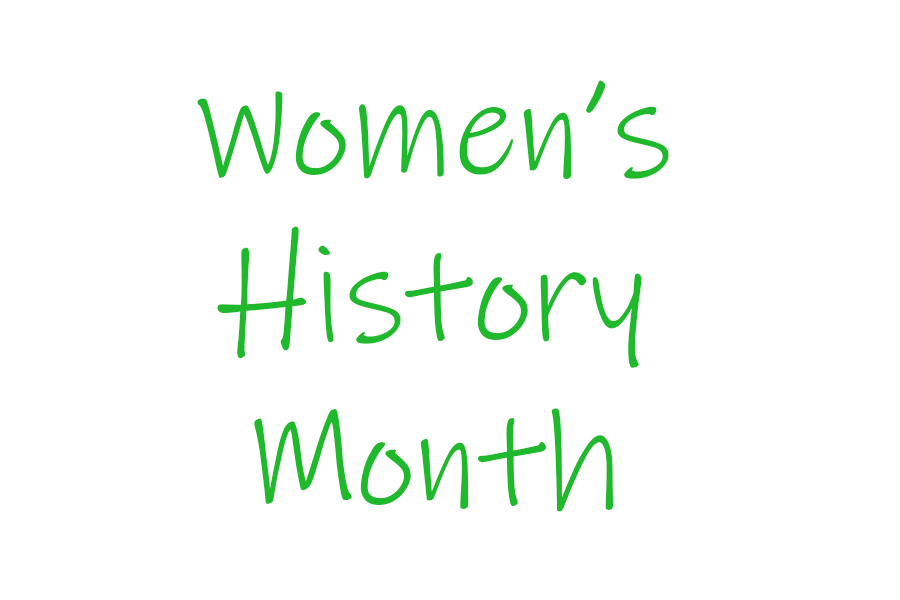 Female+educators+have+tremendous+impact+on+students%E2%80%99+lives